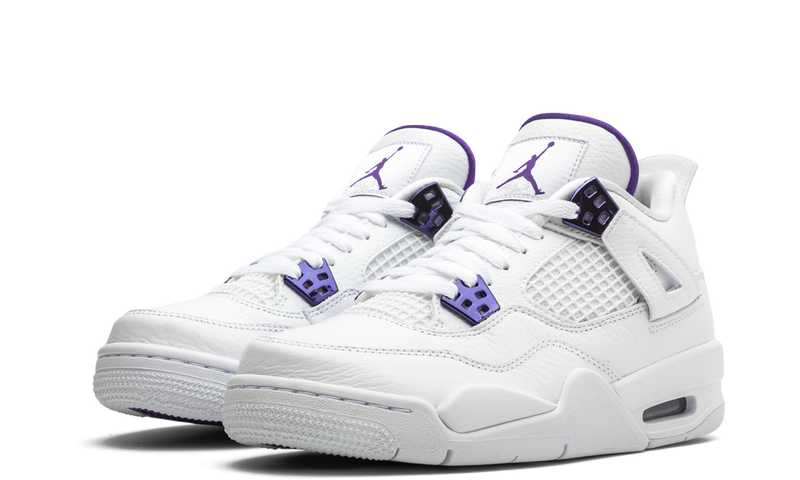 408452-115-nike-air-jordan-4-metallic-purple-gs-sneakers-heat-2