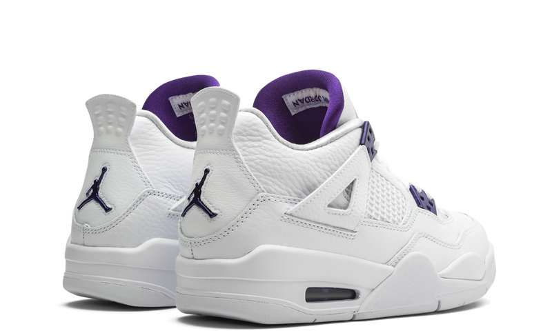 nike-air-jordan-4-metallic-purple-gs-408452-115-sneakers-heat-3