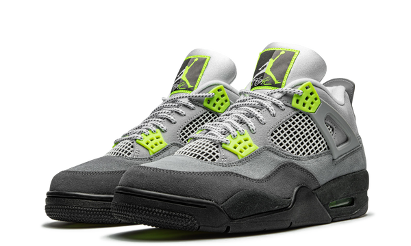 ct5342-007-nike-air-jordan-4-neon-sneakers-heat-2