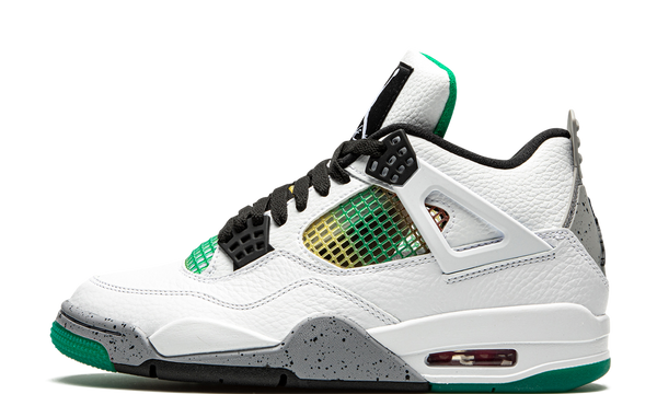 nike-air-jordan-4-rasta-w-aq9129-100-sneakers-heat-1