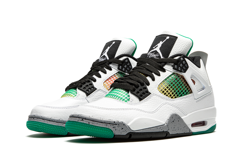 aq9129-100-nike-air-jordan-4-rasta-w-sneakers-heat-2