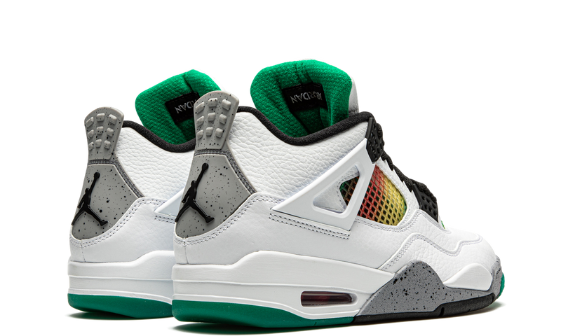 nike-air-jordan-4-rasta-w-aq9129-100-sneakers-heat-3