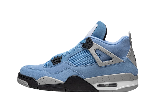 nike-air-jordan-4-retro-university-blue-ct8527-400-sneakers-heat-1