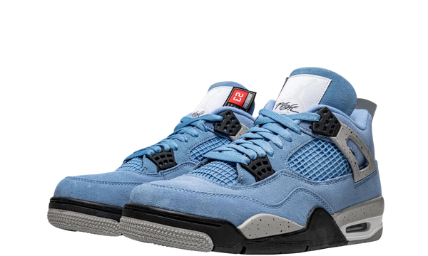 nike-air-jordan-4-retro-university-blue-ct8527-400-sneakers-heat-2