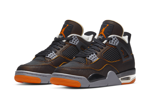 cw7183-100-nike-air-jordan-4-starfish-w-sneakers-heat-2
