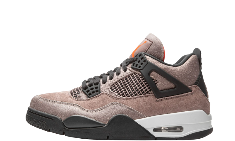 nike-air-jordan-4-taupe-haze-db0732-200-sneakers-heat-1