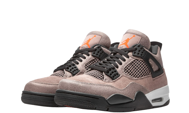 db0732-200-nike-air-jordan-4-taupe-haze-sneakers-heat-2