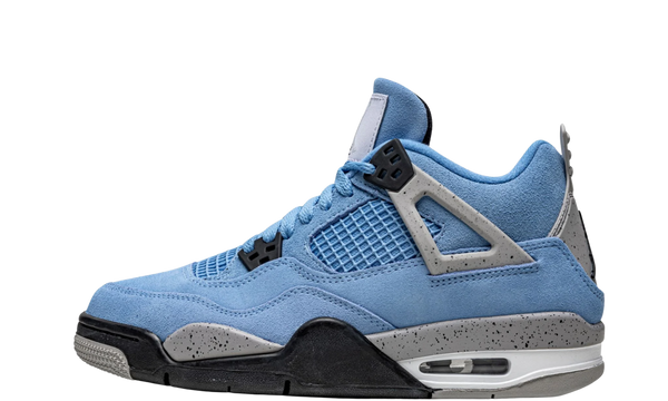 nike-air-jordan-4-university-blue-gs-408452-400-sneakers-heat-1