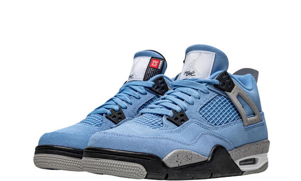 nike-air-jordan-4-university-blue-gs-408452-400-sneakers-heat-2
