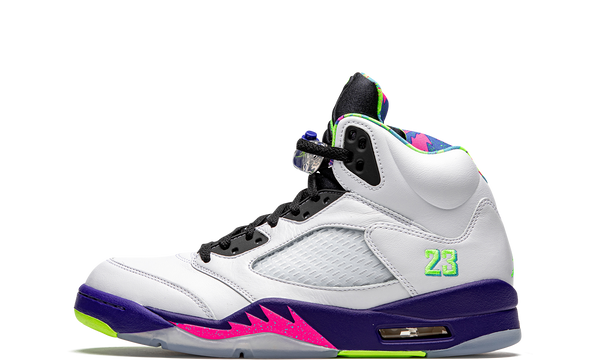 nike-air-jordan-5-alternate-bel-air-db3335-100-sneakers-heat-1