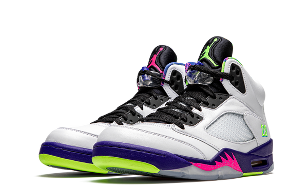 db3335-100-nike-air-jordan-5-alternate-bel-air-sneakers-heat-2