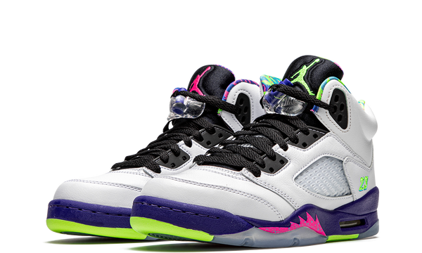 db3024-100-nike-air-jordan-5-alternate-bel-air-gs-sneakers-heat-2