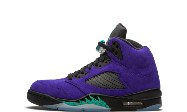 nike-air-jordan-5-alternate-grape-136027-500-sneakers-heat-1