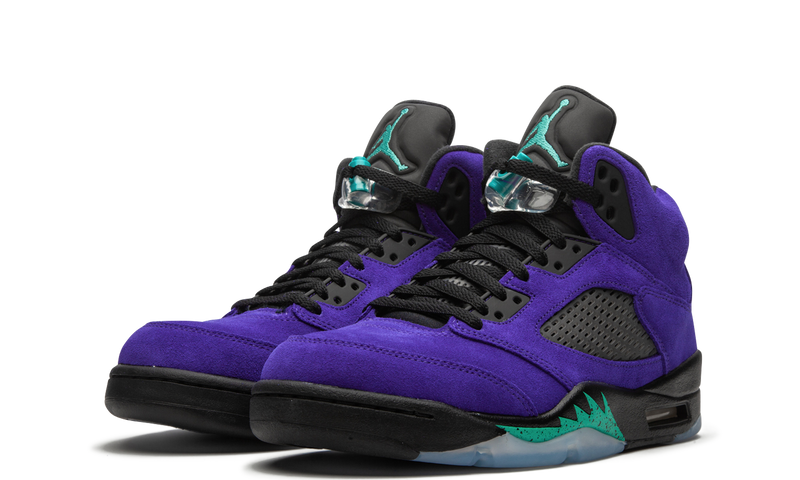 136027-500-nike-air-jordan-5-alternate-grape-sneakers-heat-2