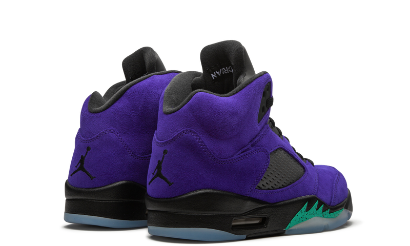 nike-air-jordan-5-alternate-grape-136027-500-sneakers-heat-3