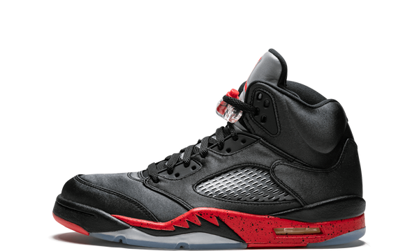 nike-air-jordan-5-bred-satin-136027-006-sneakers-heat-1