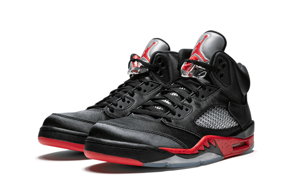 136027-006-nike-air-jordan-5-bred-satin-sneakers-heat-2