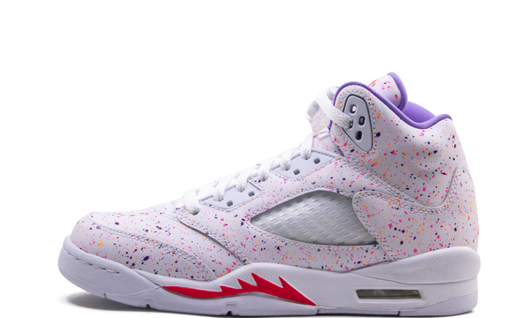 nike-air-jordan-5-easter-splatter-gs-ct1605-100-sneakers-heat-1