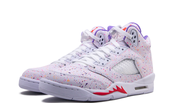 ct1605-100-nike-air-jordan-5-easter-splatter-gs-sneakers-heat-2