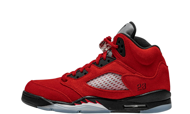 nike-air-jordan-5-raging-bull-2021-gs-440888-600-sneakers-heat-1