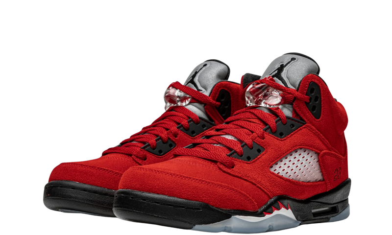 440888-600-nike-air-jordan-5-raging-bull-2021-gs-sneakers-heat-2