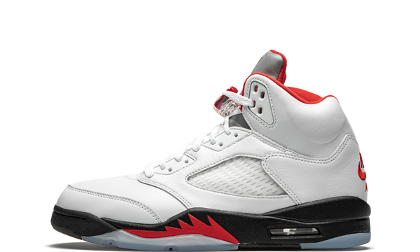 nike-air-jordan-5-fire-red-2020-da1911-102-sneakers-heat-1