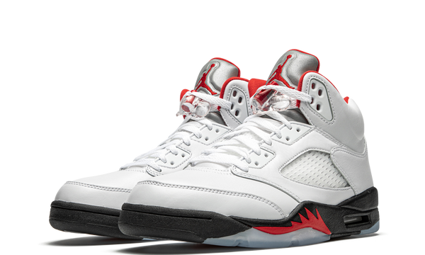 da1911-102-nike-air-jordan-5-fire-red-2020-sneakers-heat-2