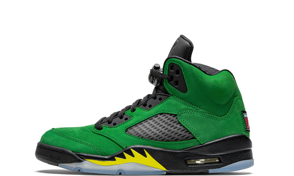 nike-air-jordan-5-se-oregon-ducks-ck6631-307-sneakers-heat-1