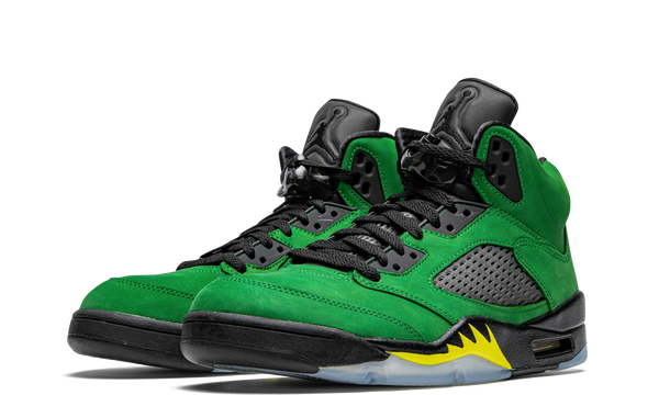 ck6631-307-nike-air-jordan-5-se-oregon-ducks-sneakers-heat-2