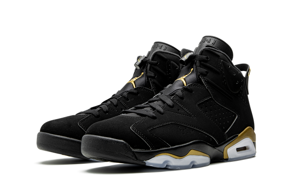 ct4954-007-nike-air-jordan-6-dmp-2020-sneakers-heat-2