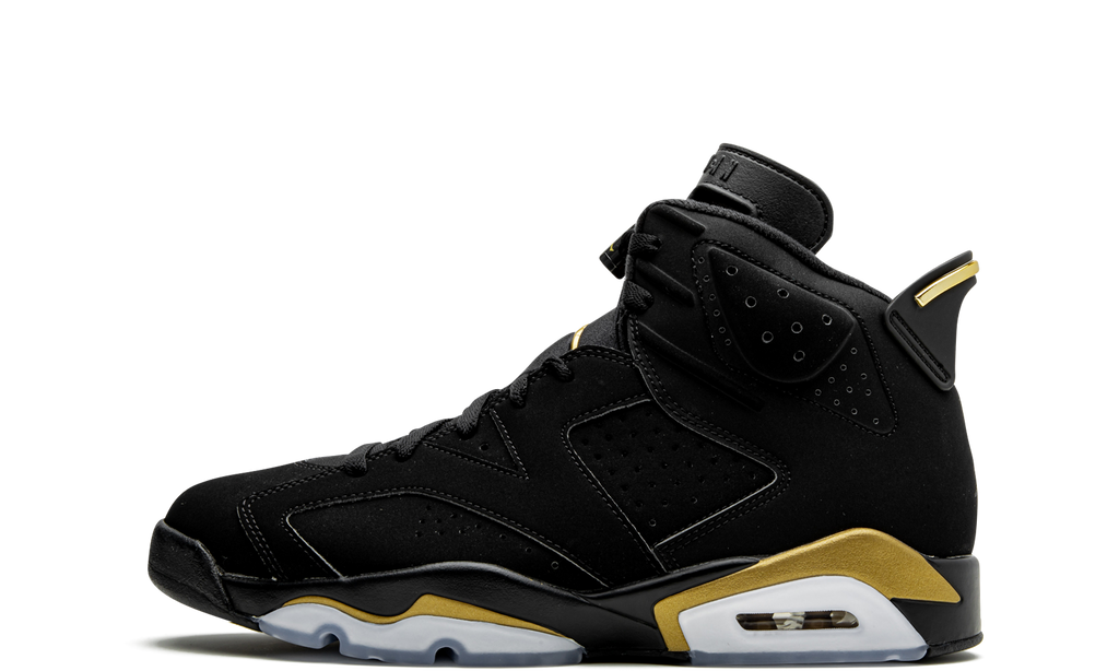 Nike Air Jordan 6 DMP 2020 | CT4954-007 – SNEAKERS HEAT