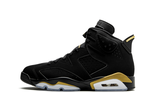 nike-air-jordan-6-dmp-2020-ct4954-007-sneakers-heat-1