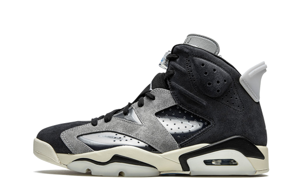 nike-air-jordan-6-tech-chrome-w-ck6635-001-sneakers-heat-1
