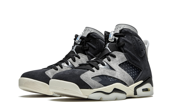 ck6635-001-nike-air-jordan-6-tech-chrome-w-sneakers-heat-2