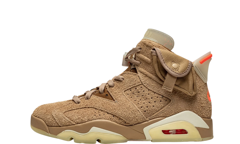 nike-air-jordan-6-travis-scott-british-khaki-dh0690-200-sneakers-heat-1