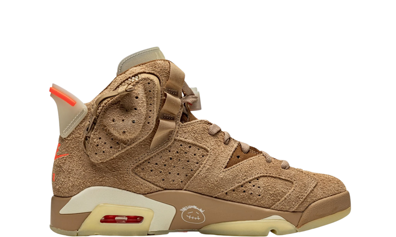 nike-air-jordan-6-travis-scott-british-khaki-dh0690-200-sneakers-heat-2