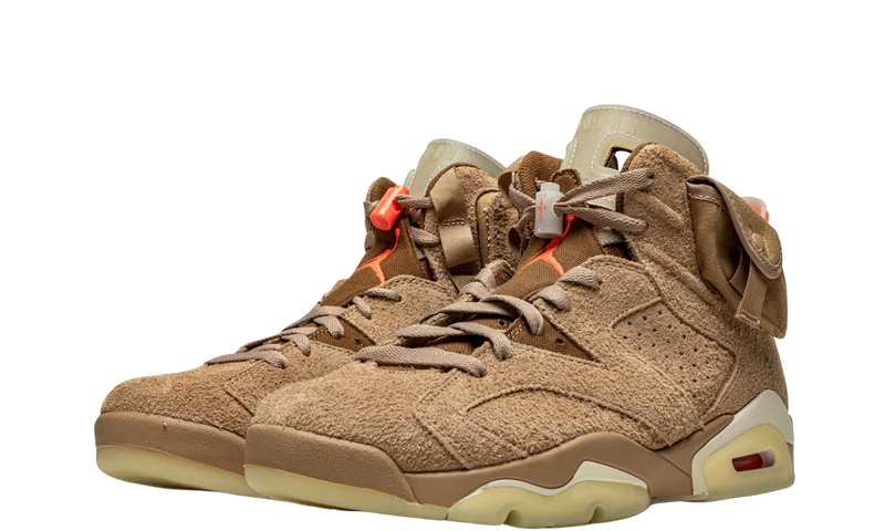 nike-air-jordan-6-travis-scott-british-khaki-dh0690-200-sneakers-heat-3