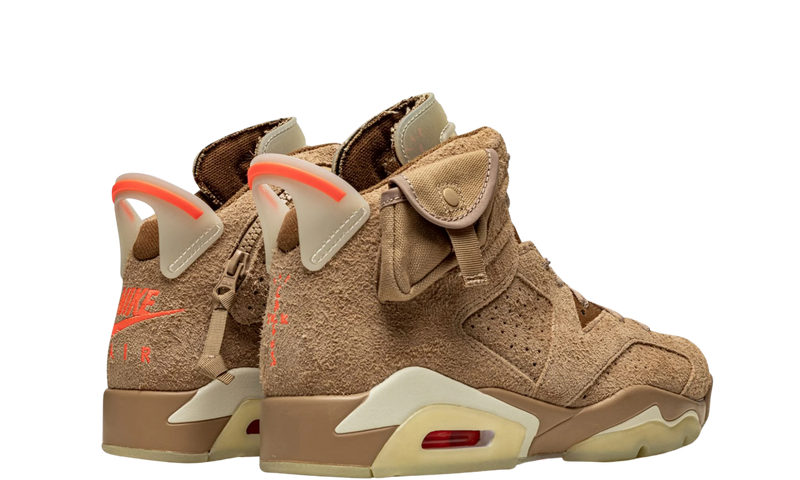 nike-air-jordan-6-travis-scott-british-khaki-dh0690-200-sneakers-heat-4