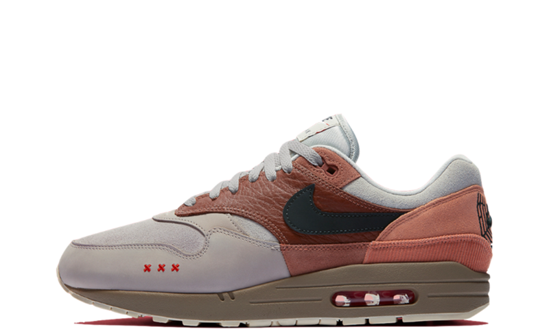 nike-air-max-1-amsterdam-2020-cv1638-200-sneakers-heat-1