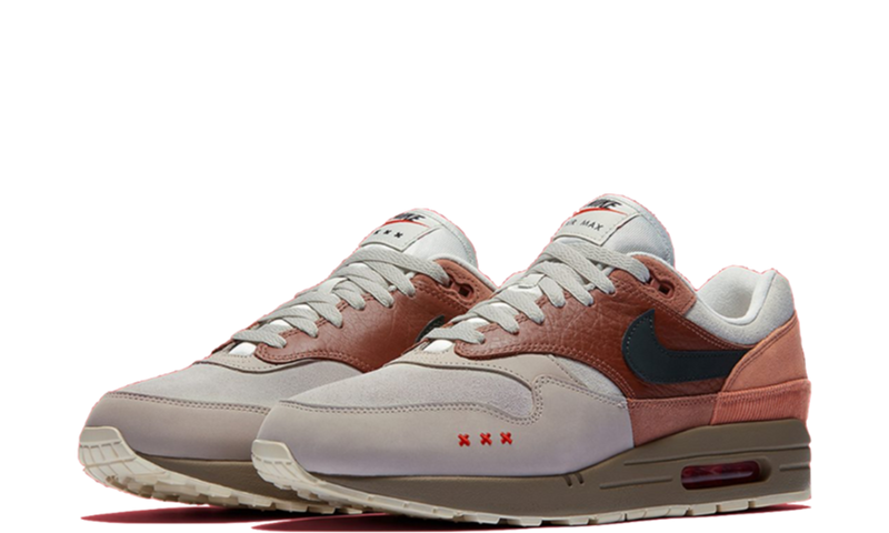 cv1638-200-nike-air-max-1-amsterdam-2020-sneakers-heat-2
