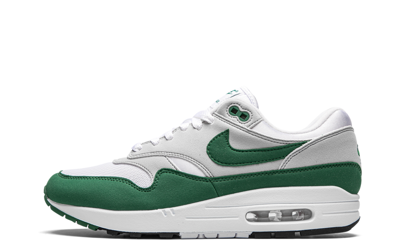 nike-air-max-1-anniversary-hunter-green-dc1454-100-sneakers-heat-1