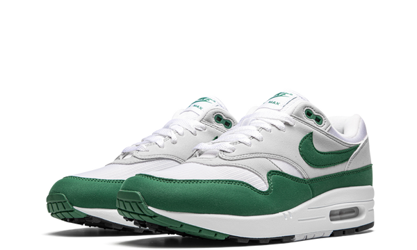 dc1454-100-nike-air-max-1-anniversary-hunter-green-sneakers-heat-2