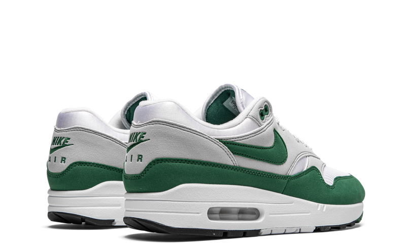 nike-air-max-1-anniversary-hunter-green-dc1454-100-sneakers-heat-3