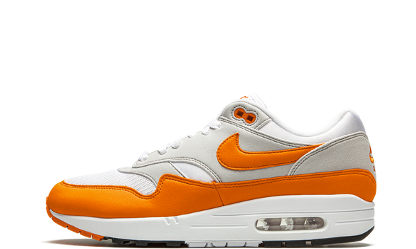 nike-air-max-1-anniversary-magma-orange-dc1454-101-sneakers-heat-1