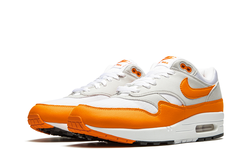 dc1454-101-nike-air-max-1-anniversary-magma-orange-sneakers-heat-2