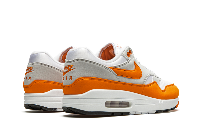 nike-air-max-1-anniversary-magma-orange-dc1454-101-sneakers-heat-3