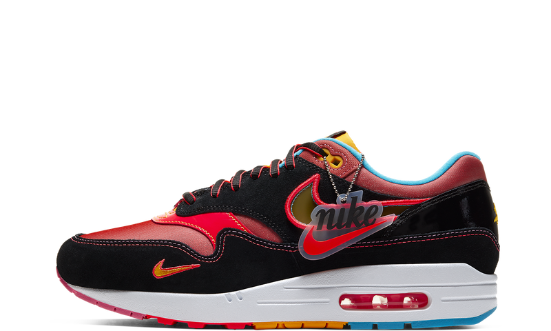 nike-air-max-1-chinatown-new-york-cu6645-001-sneakers-heat-1