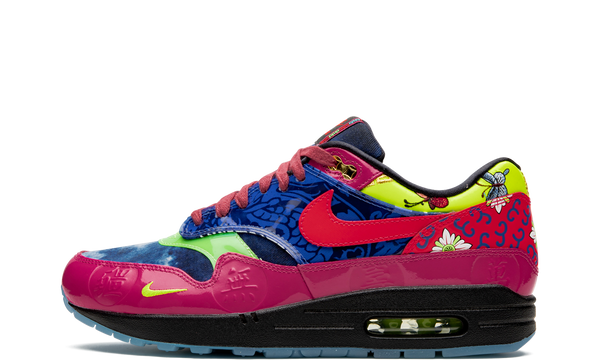 nike-air-max-1-chinese-new-year-longevity-2020-cu8861-460-sneakers-heat-1