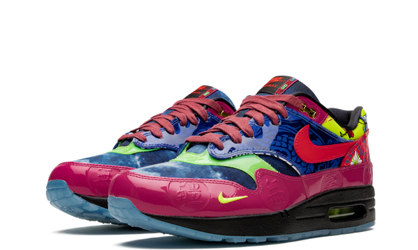 cu8861-460-nike-air-max-1-chinese-new-year-longevity-2020-sneakers-heat-2