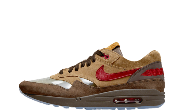 nike-air-max-1-clot-kiss-of-death-cha-dd1870-200-sneakers-heat-1